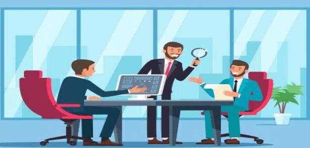 5 Benefits Of Using Skills Assessment Test In Job Hiring Process