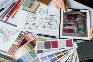 How to Choose the Best Architecture Design Software?