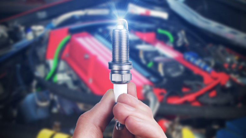 2021 Spark Plug Wires Buying Guide