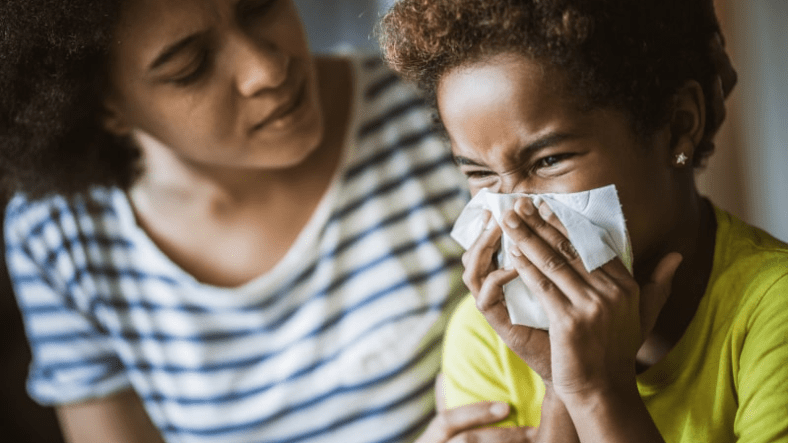 Can You Get Allergy Filters for Your Home?