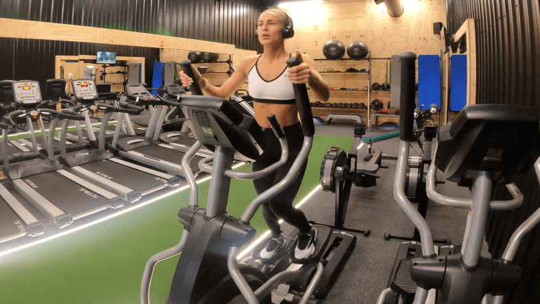 5 Tips to Help Any Gym Thrive