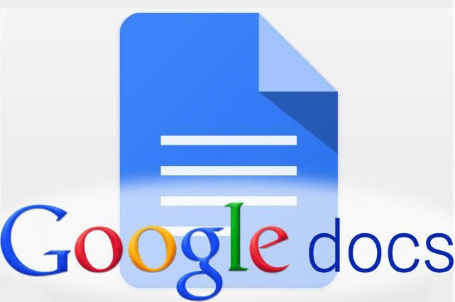 How to Use the Google Docs Track Changes