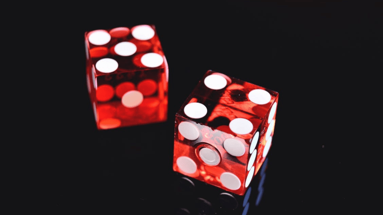 6 Things to Expect on Your First Live Casino Experience