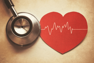 A Quick Guide to Heart Attack Recovery