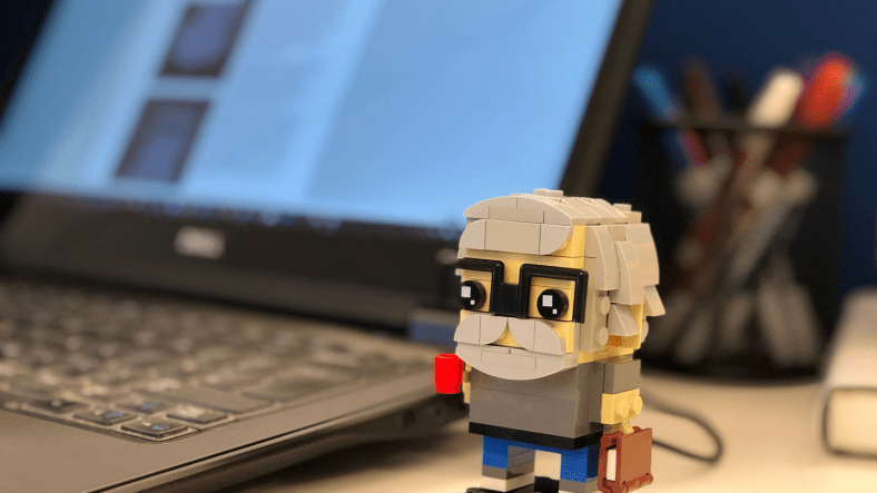 The 12 Best Lego Building Software in 2021