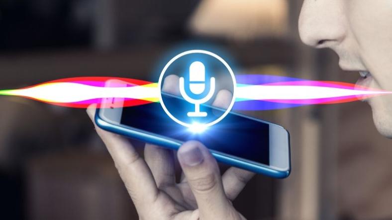 Top 13 Best Voice Changer Software in 2021