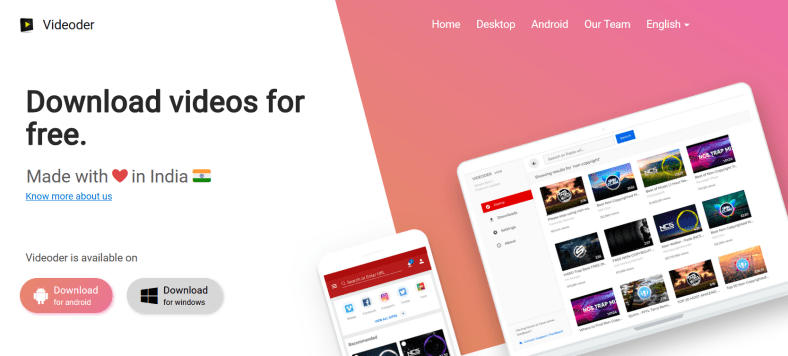 Best KeepVid Alternatives for Free and Paid in 2021