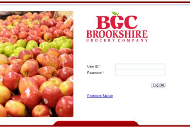 Bgcforme.com – Bgcforme Login Pages Brookshire's Grocery Company