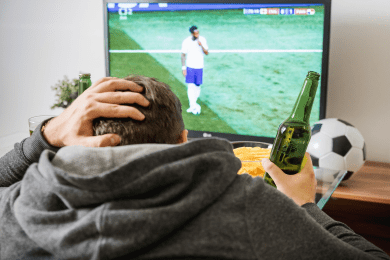 How to watch Thursday Night Football in 2021