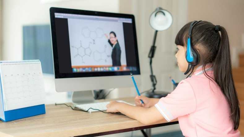 How will Online Classes for Nursery Students Change the Way You Think About Education