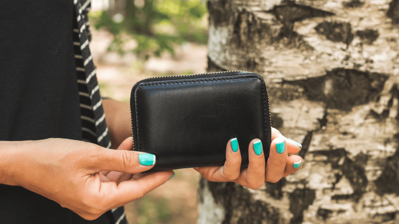 How to Choose the Right Leather Wallet for You