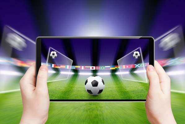 StreamWoop 30 Best Free Sports Streaming Alternatives Sites