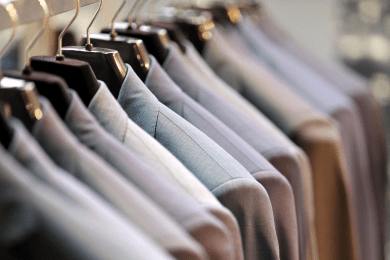 Top Reasons for Opting Dry Cleaning