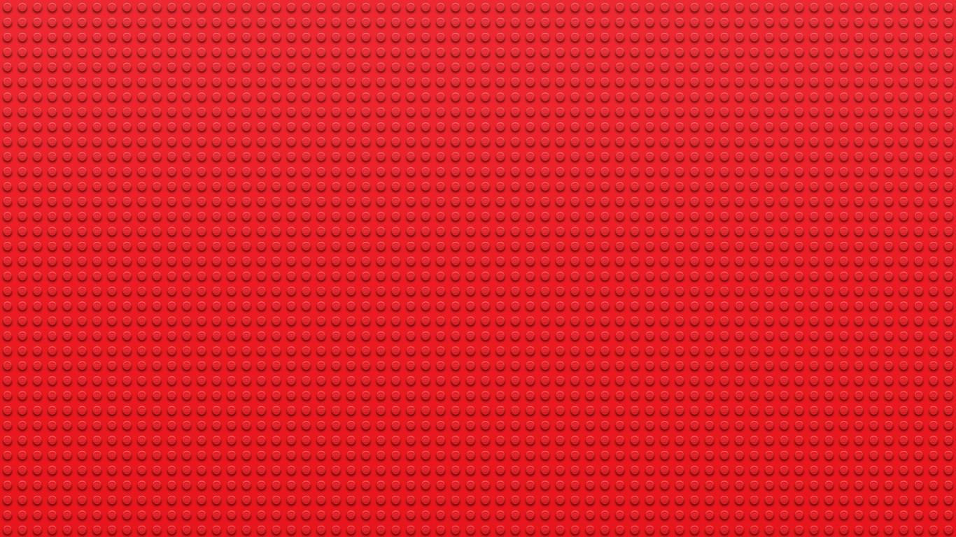 Lego Wallpaper Iphone X Red Studs Lego Wallpaper Hd Wallpaper