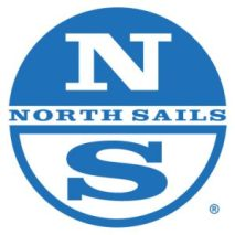 North sails now partnered with Highwater Sailloft Plymouth