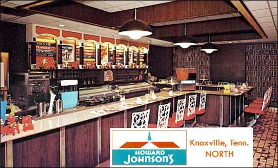 Whole Foods Johnson City Tn