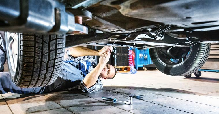 Extended Auto Warranty Buying Guide: How to Choose the Best Company