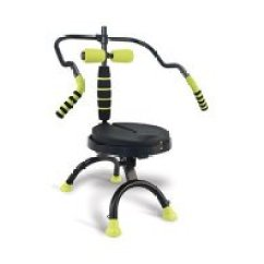 Resistance Chair Exercise System Reviews Office Chairs Leather Ab Doer 360 Is It A Scam Or Legit