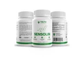 Sensolin Reviews - Is it a Scam or Legit?