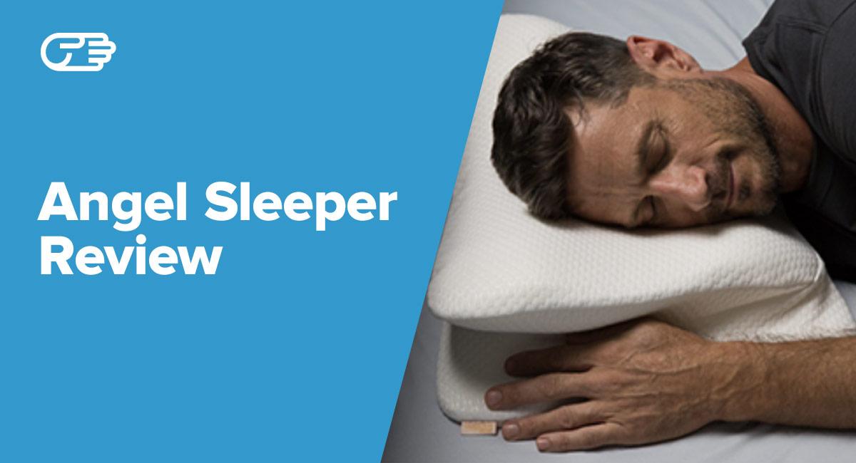 angel sleeper review is it worth it