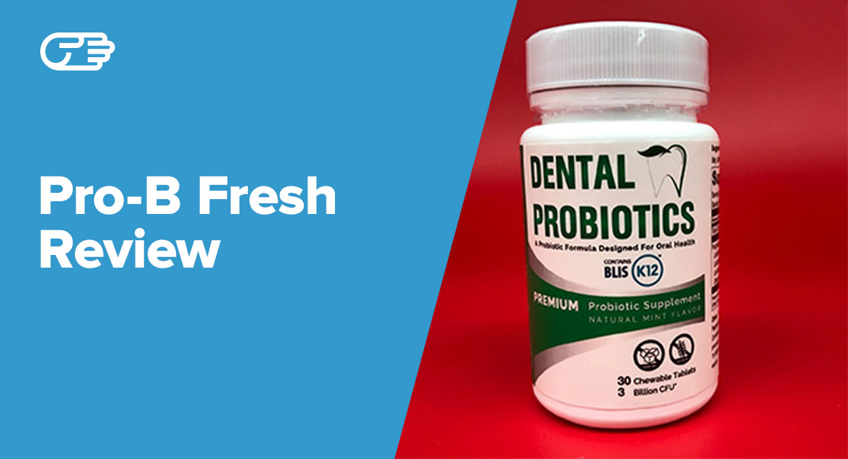 Pro-B Fresh Reviews - Is It Safe & Effective?