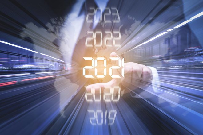 The 5 Biggest Technology Trends In 2021 Everyone Must Get Ready For Now THE 5 BIGGEST TECHNOLOGY TRENDS IN 2021 EVERYONE MUST GET READY FOR NOW