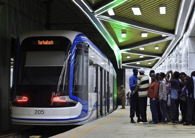 Metro Last Light Walkthrough