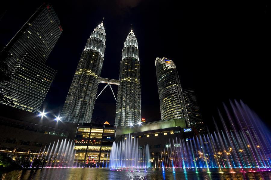 malaysia-petronas-tower