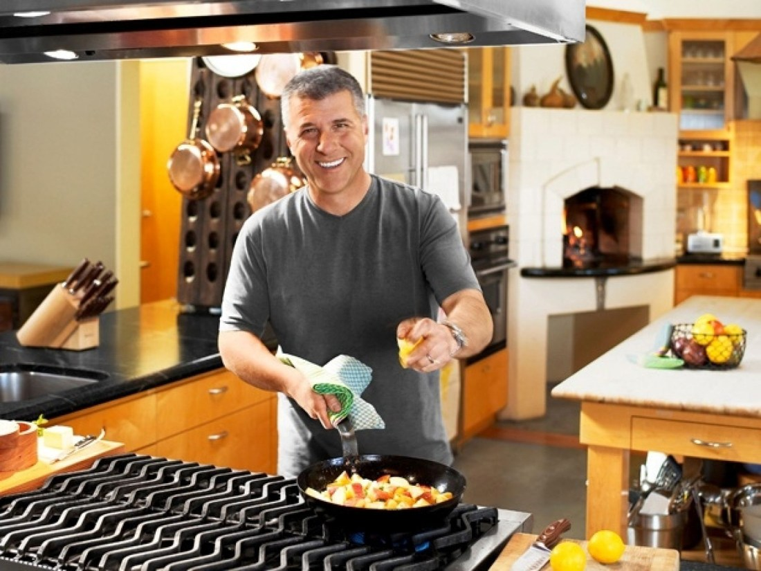 michael chiarello food network pertaining to Food Channel The Kitchen The Most Stylish In addition to Gorgeous Food Channel The Kitchen For Provide Residence