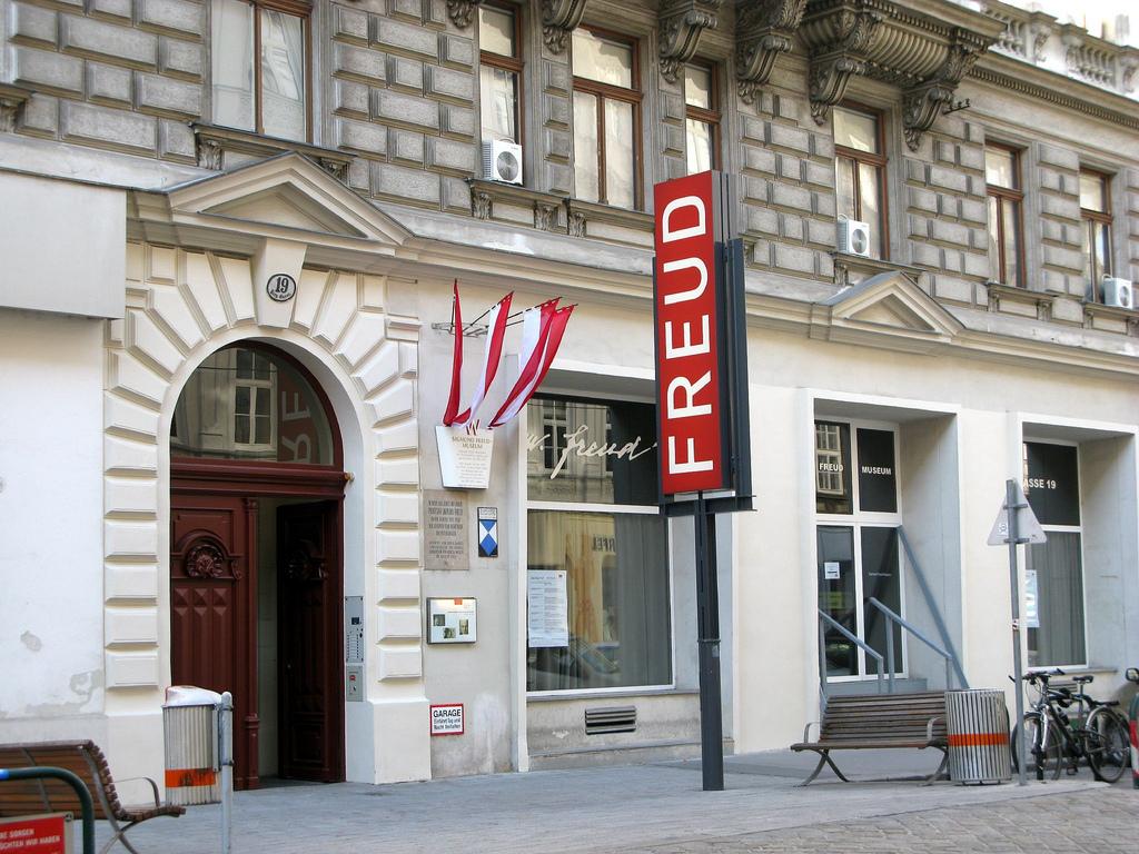 sigmund-freud-museum1