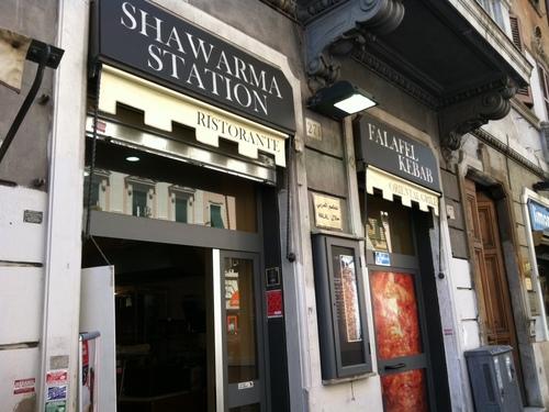 Shawarma20Station20-20Rome2020Italy