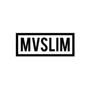 MVSLIM