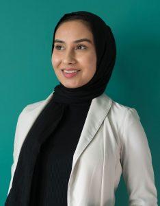 Halal restaurants in Toledo- Author