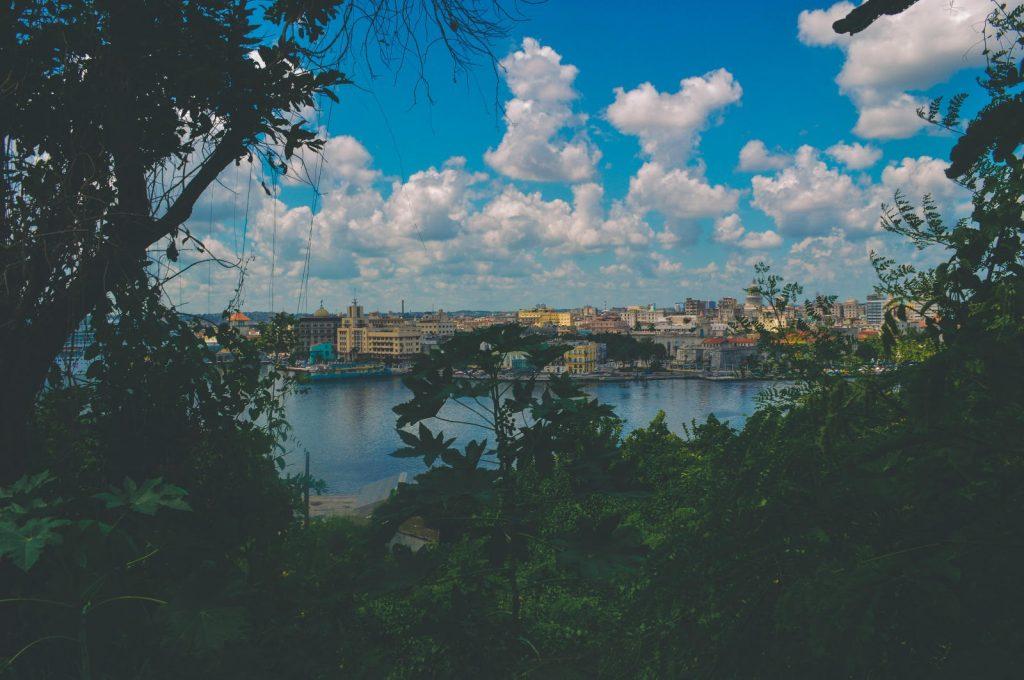 Experience Cuba: Not so funny moments