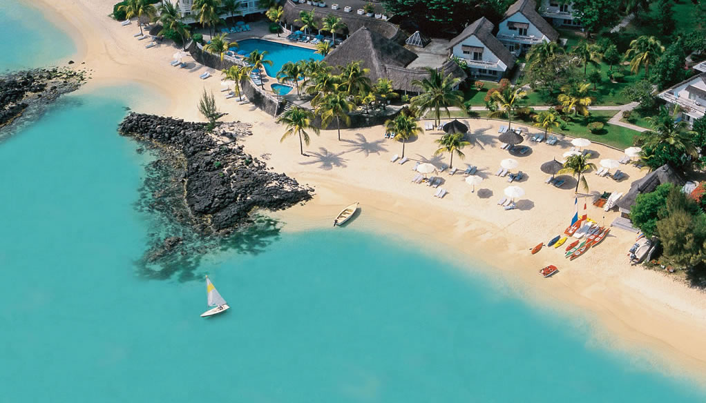 Affordable Winter Getaways: Mauritius
