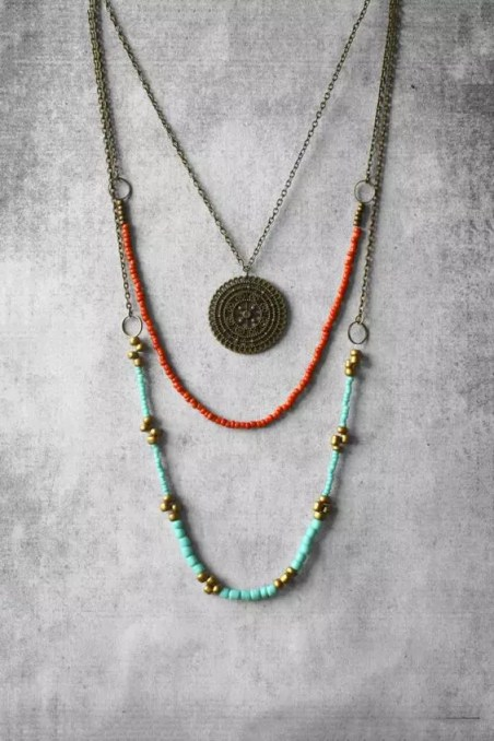 bme bohemian jewelry designs