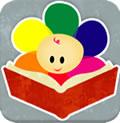 Aprender inglés con el iPad