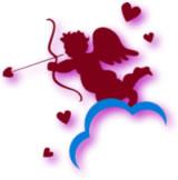 Cuidado con el día de San Valentín