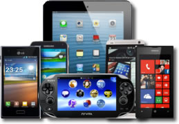 roaming para móviles se reducen en Europa