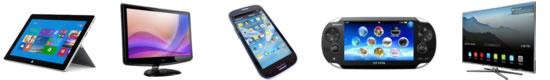 Incremento de la miopía por el abuso de smartphones