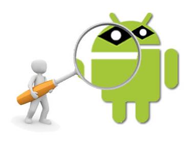 Cómo y por qué revisar los permisos de las aplicaciones en Android
