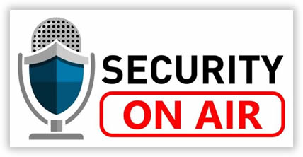 Security On Air