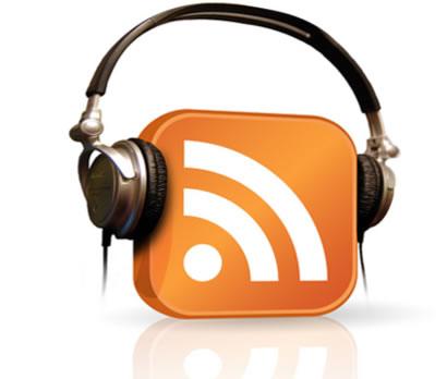Qué son los podcast y por qué debería utilizarlos