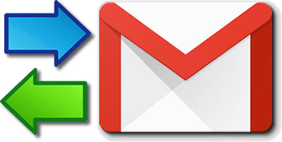 Haz que Gmail responda por ti un mensaje preestablecido
