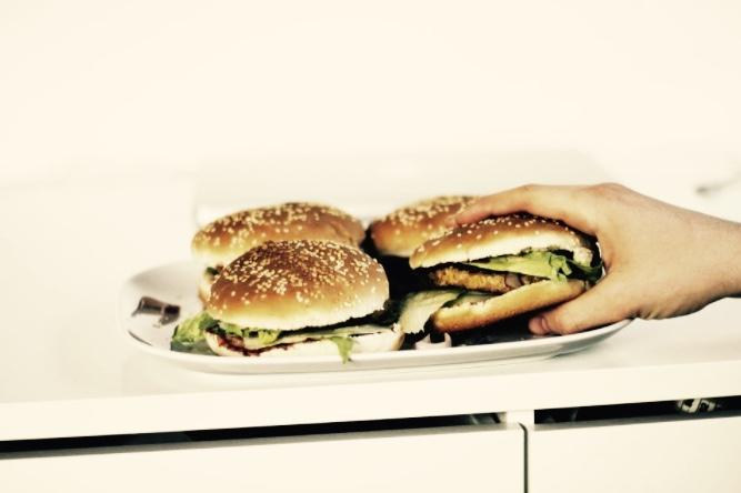 Alimentos que producen adicción