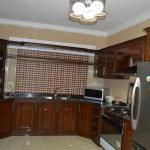 alm_kitchen_1-2