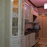 solid_kitchen_4-2