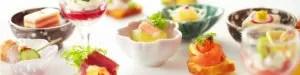 cuisine_banner01