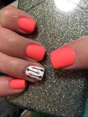summer nail art 2019 ideas
