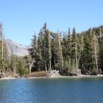 McLeod Lake